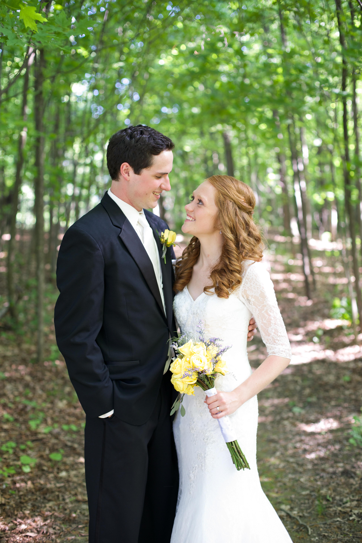 3year Wedding Anniversary.3 Year Wedding Anniversary Audra S Appetite